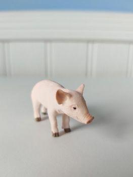 Schleich, Piglet Standing