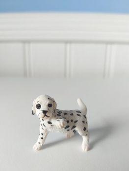 Schleich, Dalmatian Puppy