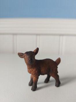 Schleich, Goat Kid