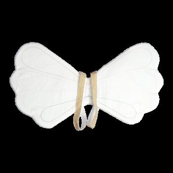 Fabelab - Rainbow Wings