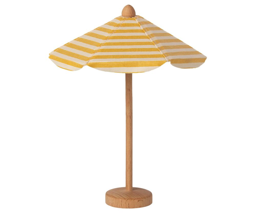 Maileg, Beach Umbrella (DUE mid June)