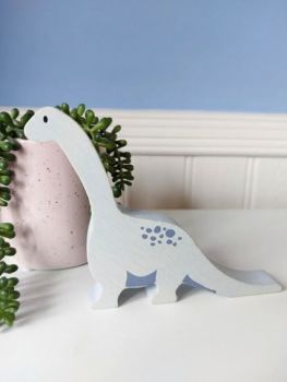 Tender Leaf Toys, Dinosaurs (Brontosaurus)