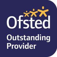 outstanding provider