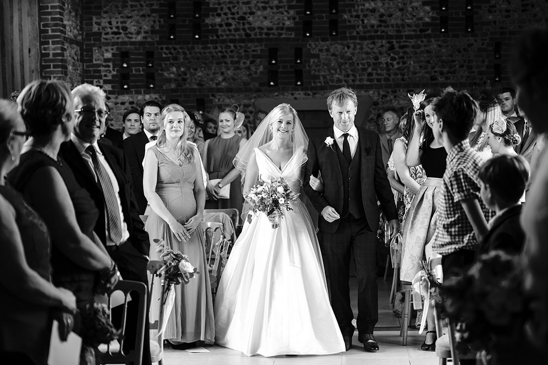 sarah williams photography (directory) (15)