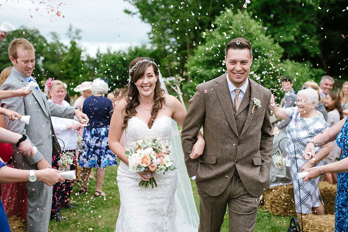 sarah williams photography (directory) (12)