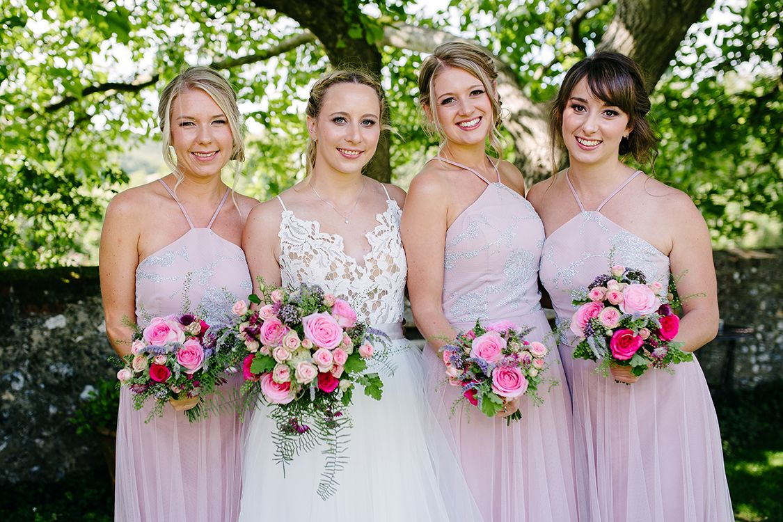 sarah williams photography (directory) (7)