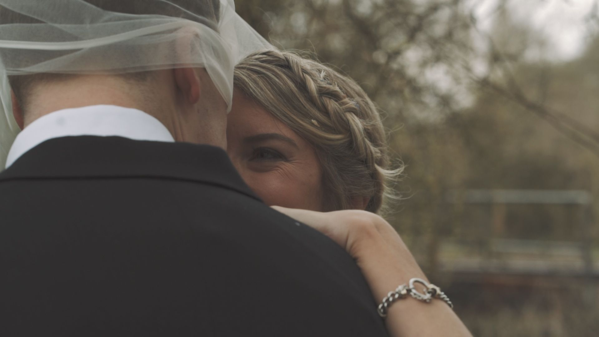 ben radley wedding films (directory) (4)
