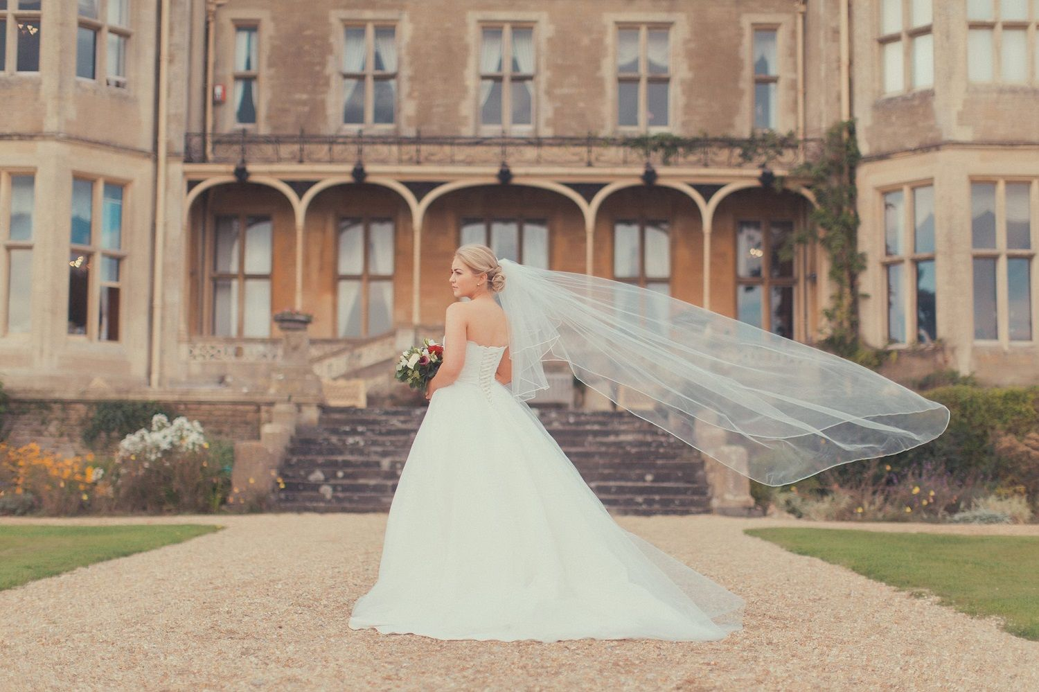 bride by design (header)