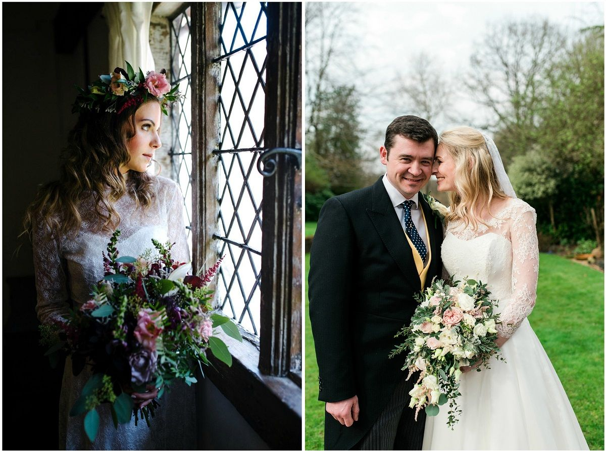 sarah williams photography (directory)