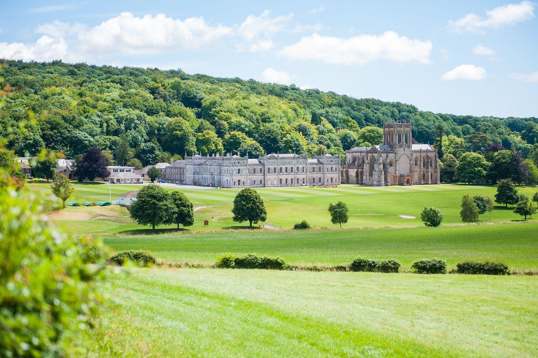 milton abbey (directory) (2)