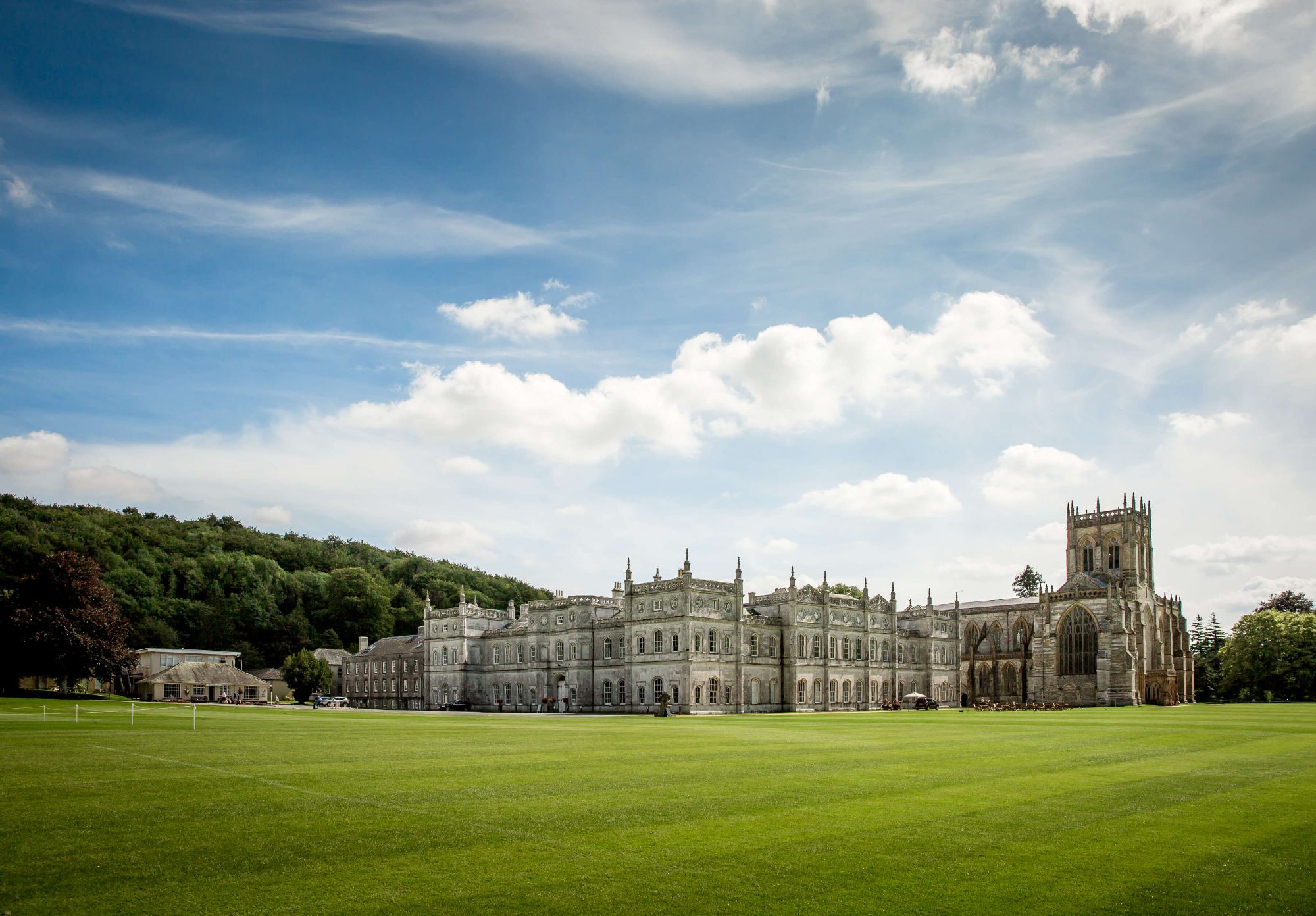 milton abbey (directory) (8)