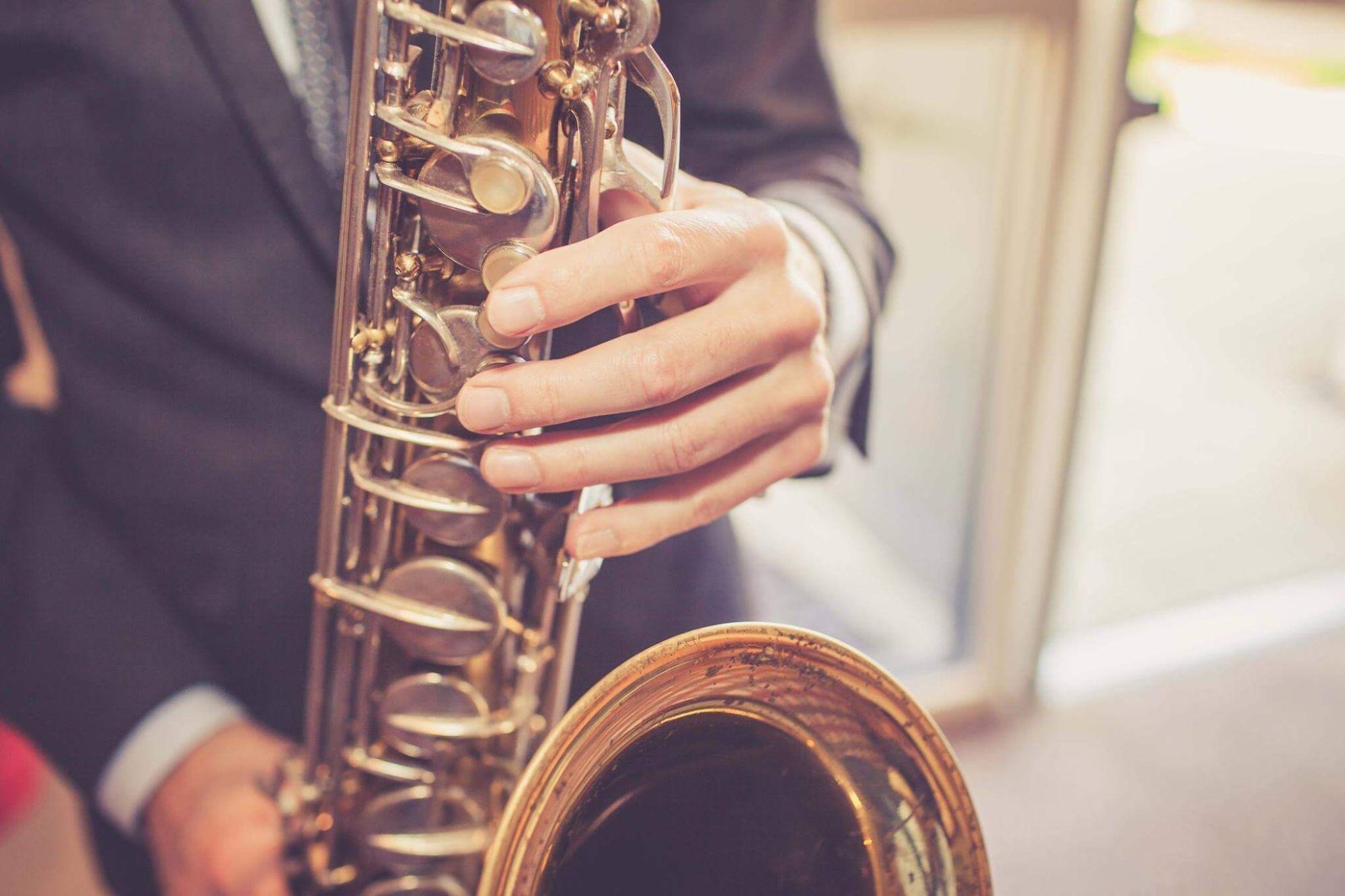dinner jazz sax (directory) (3)