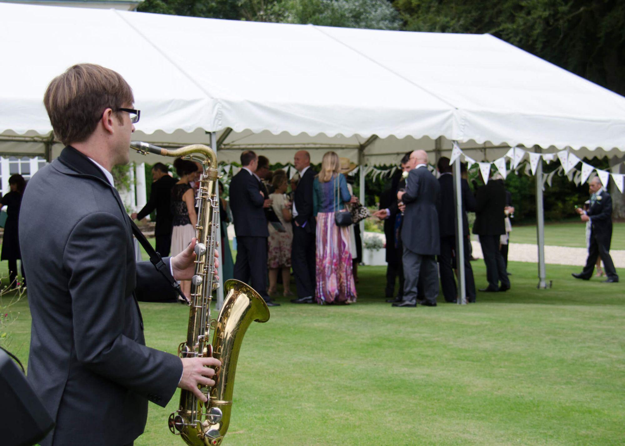dinner jazz sax (directory) (6)