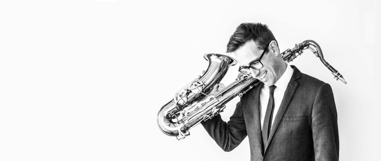 dinner jazz sax (directory) (11)