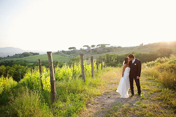 Lydia Stamps Photography - Wedding Photographer in Wiltshire - Love That We