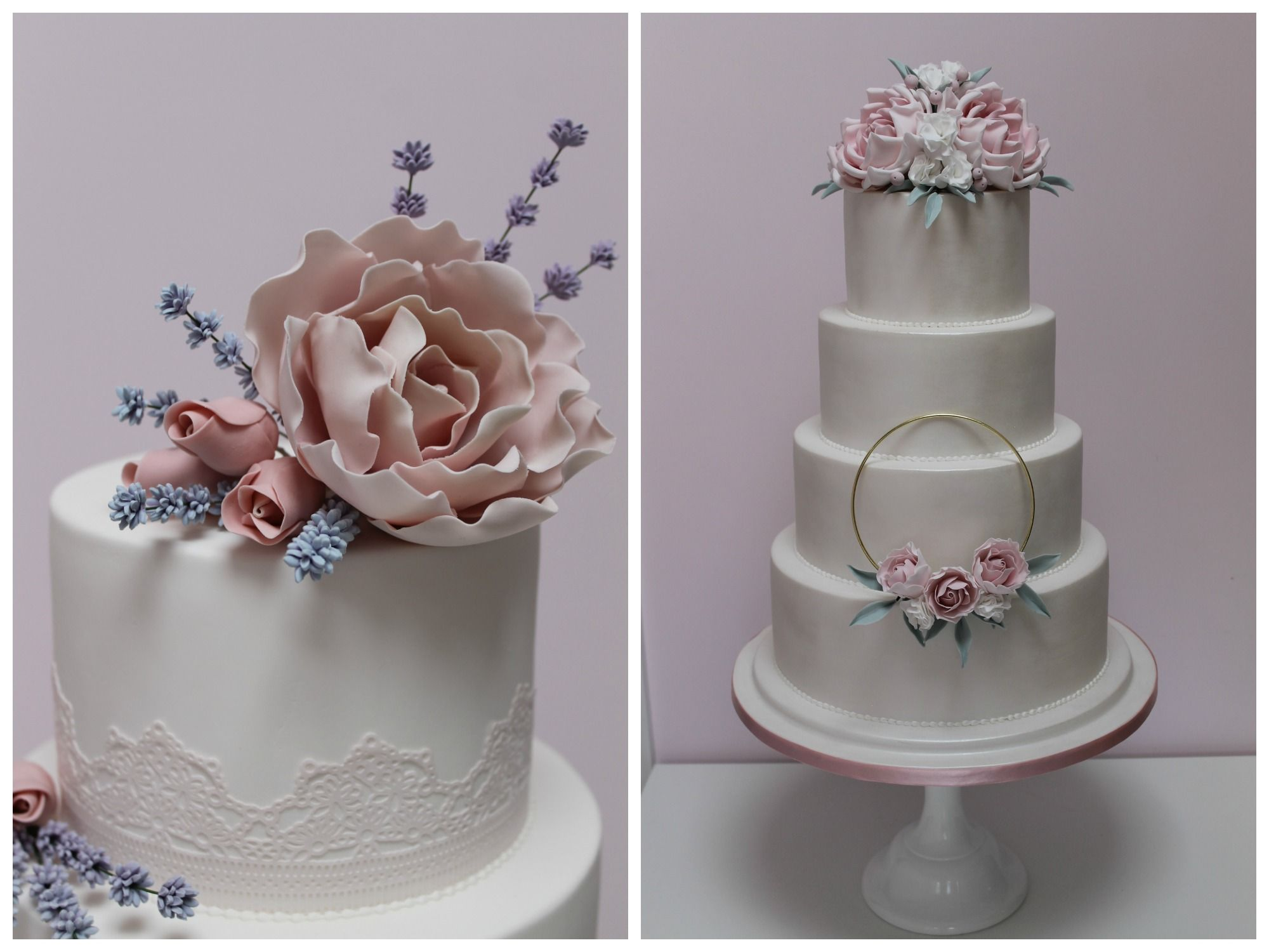 cakes by helen (directory) 3