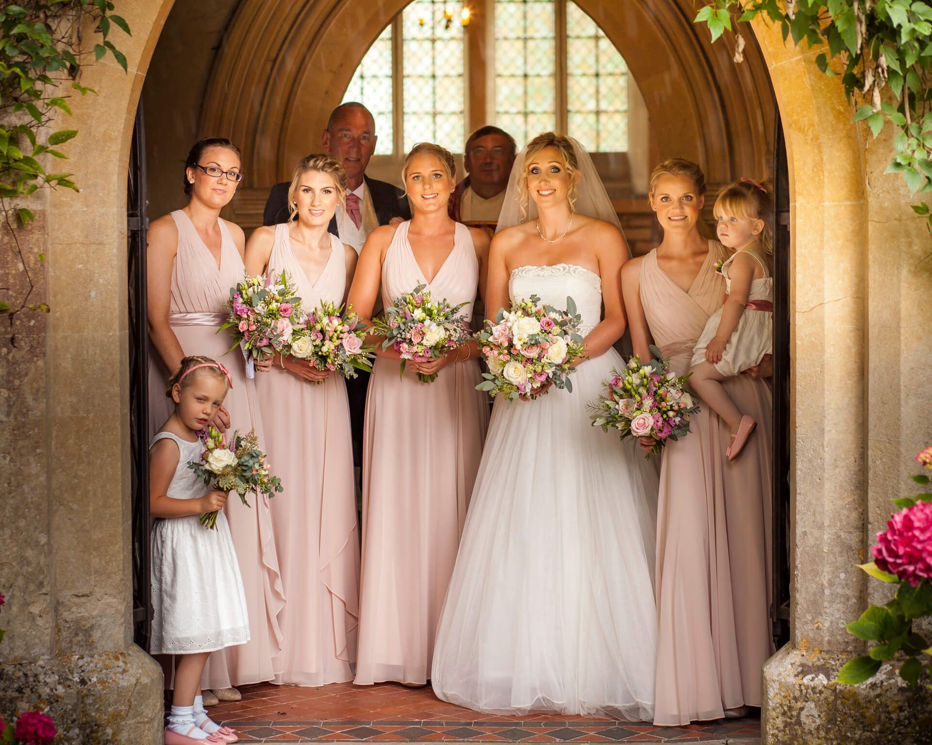 joe stallard photography (directory) (9)