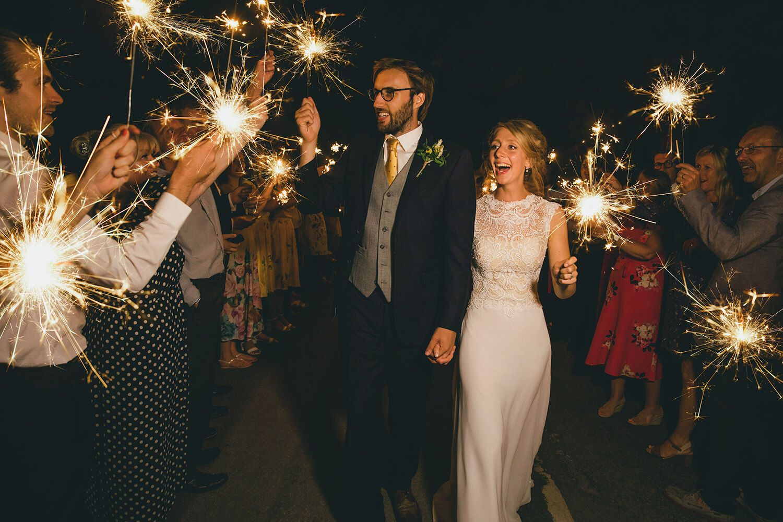 Lisa-Marie Halliday Photography - Wedding Photographer in Wiltshire - Love
