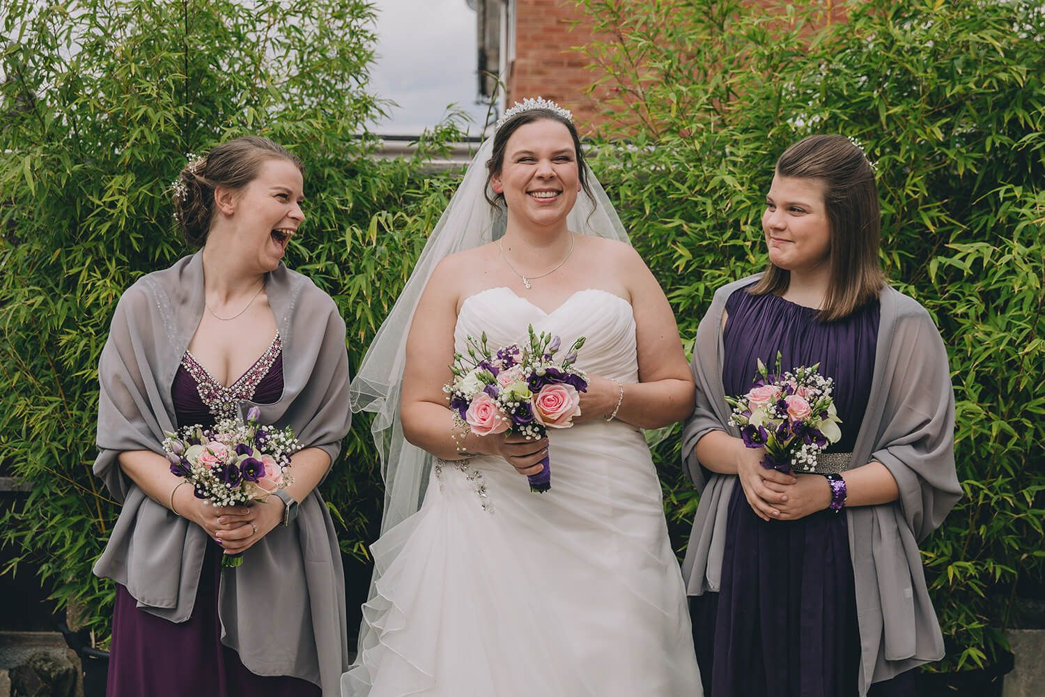lisa-marie halliday photography (directory) (11)