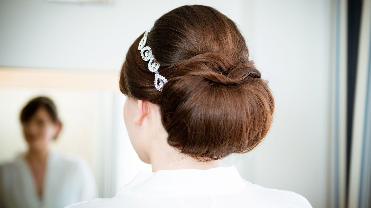 brideshair (4)