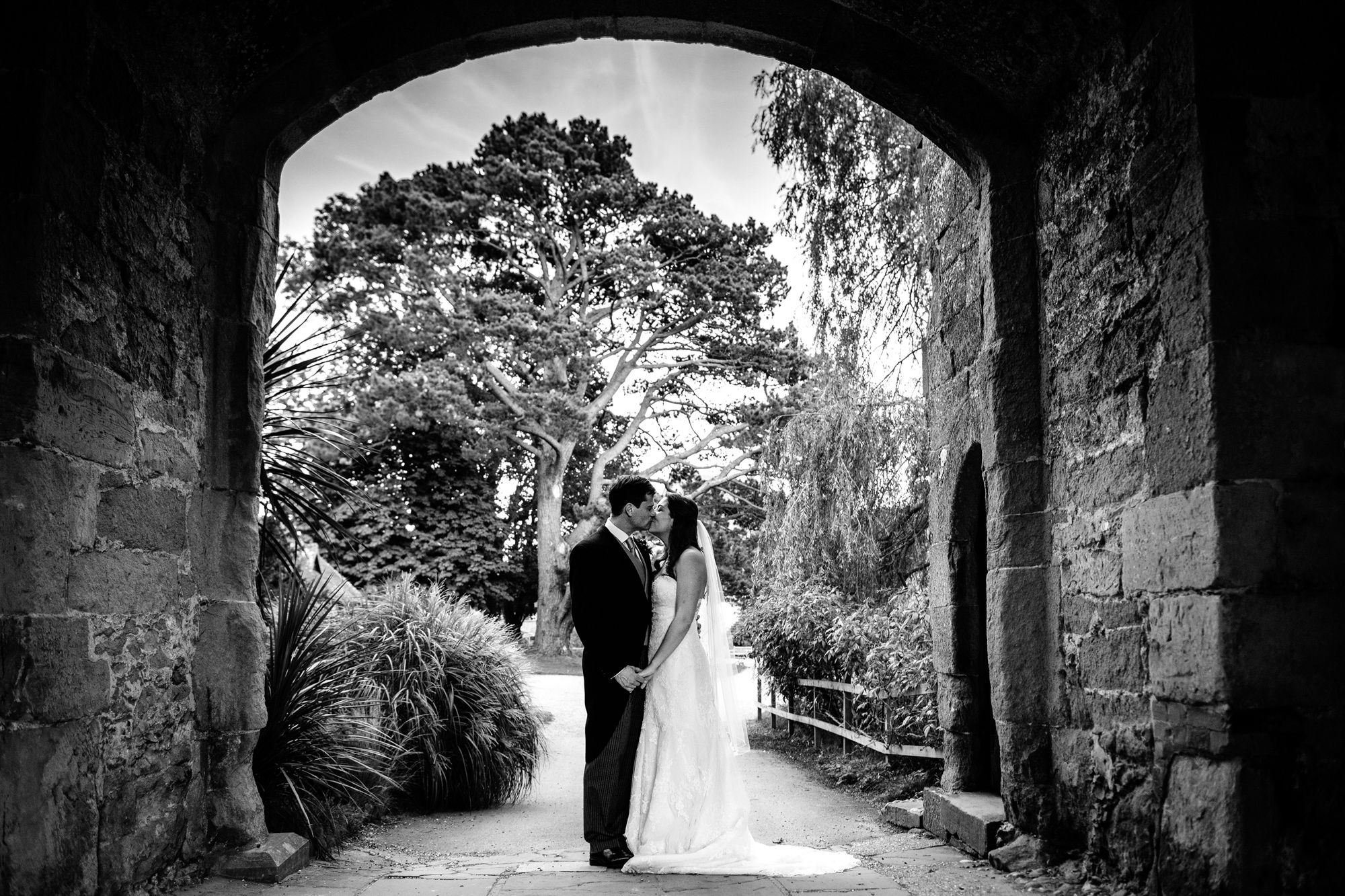 Sarah Williams Photography - Wedding Photographer in Wiltshire - Love That