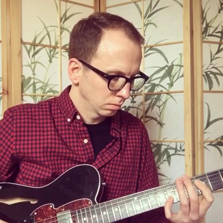 Oliver Flanagan Guitar.png