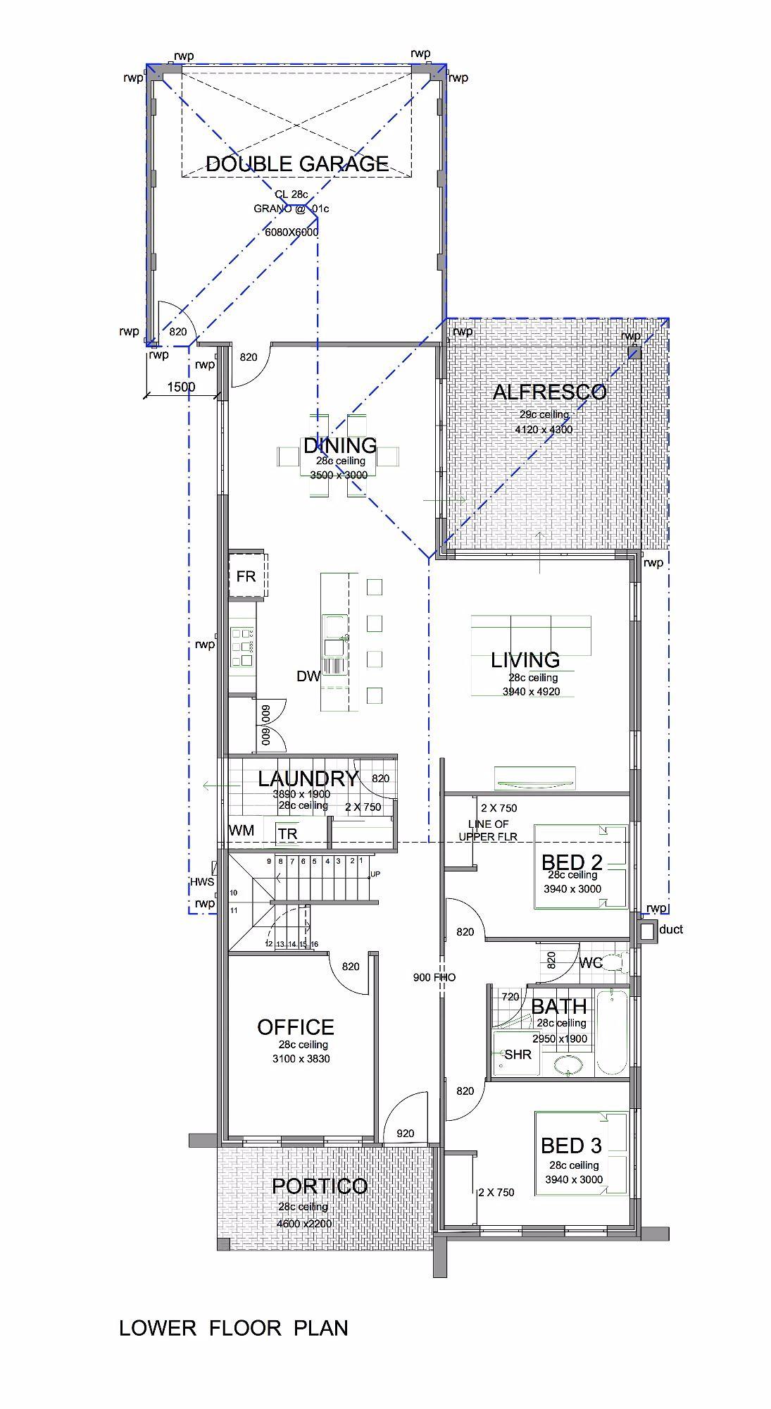 parkview plans copy latestfinal