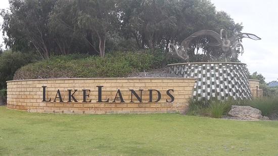 Lakeland entry jpeg