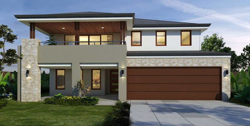 Shoalwater Bay 859 new render