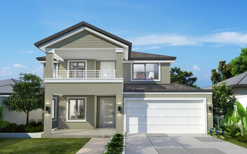 Zenun Homes Mandurah House Designs Mandurah Home Designs Mandurah Builders Mandurah Two
