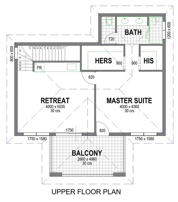 nov new 600 uf floorplan