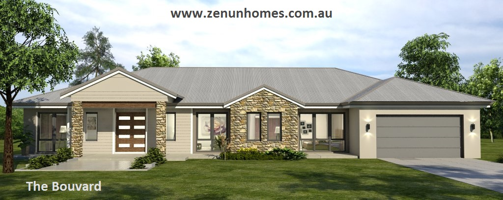 Harvey builders new home builders harvey rural home for New home designs wa
