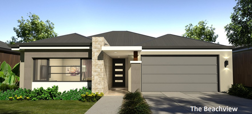 Canal home designs mandurah house design plans for Canal home designs