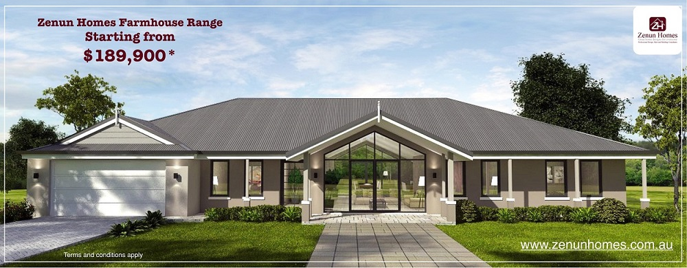 Farmhouse Home Designs Perth Wa : Rural Home Designs Perth Wa