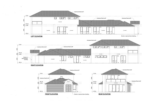 elevations example hdo