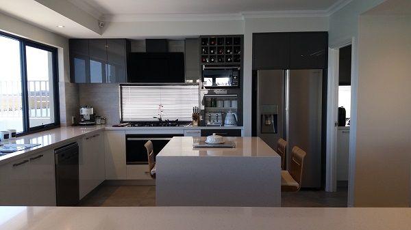 Katin Kitchen