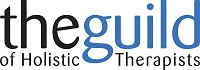 guildofholistictherapistslogo-highres