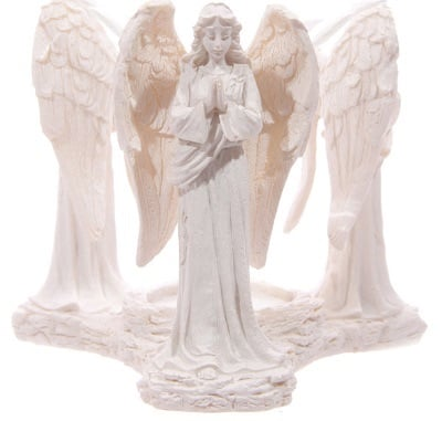 Working with Angels & Angel Card Reading Workshop - 1 Day Workshop - 11 Nov
