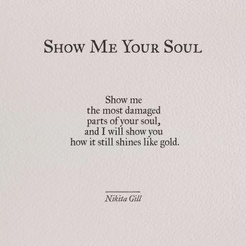 Soul Writing Workshop - 1 Day Workshop - 12 November 2017