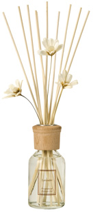 Lavender Reed Diffuser - Long Lasting Aroma