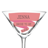 Hen Party / Stag Party Gifts