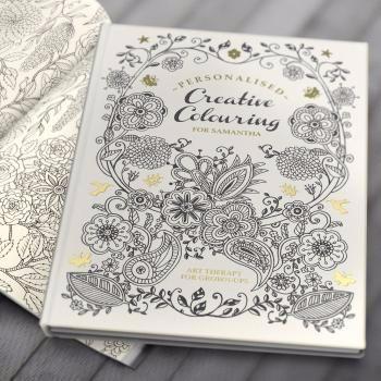 Creative Books