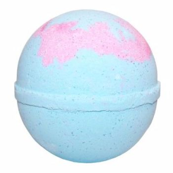 Baby Powder Jumbo Bath Bomb