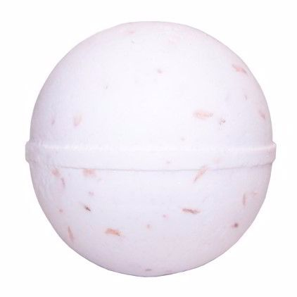 Coconut Dream Jumbo Bath Bomb