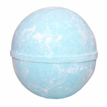 Five For Him Jumbo Bath Bomb