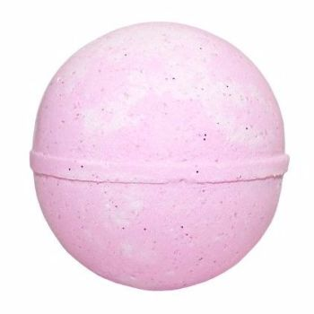 Party Girl With Glitter Jumbo Bath Bomb