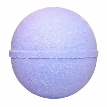 Texas Dewberry Jumbo Bath Bomb