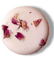 DEAL - Choose Any 3 Magnificent Floral Fizzes Bath Bombs