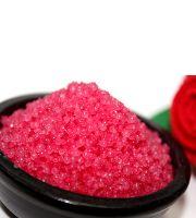 DEAL - Choose Any 3 Simmering Granules