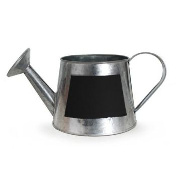 Zinc SMALL WATERING CAN